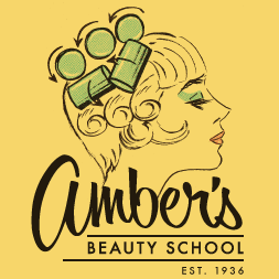 Amber's Beauty School
