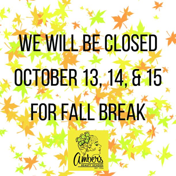 fallbreak2016